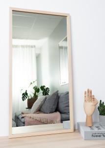 Peili Amanda Koivu 40x80 cm