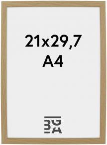 Galant Tammi 21x29,7 cm (A4)