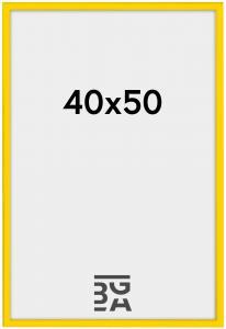 New Lifestyle Keltainen 40x50 cm