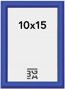 Trendstyle Sininen 10x15 cm