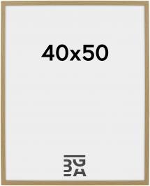Kehys Galant Tammi 40x50 cm