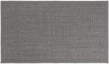 Ovimatto Jenny - Harmaameleerattu 70x120 cm