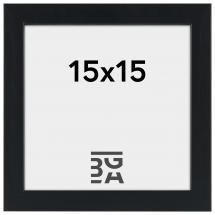 Stilren Musta 15x15 cm