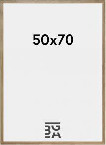 Trendy Tammi 50x70 cm