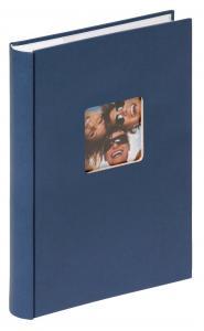 Fun Sininen - 300 kuvalle koossa 10x15 cm
