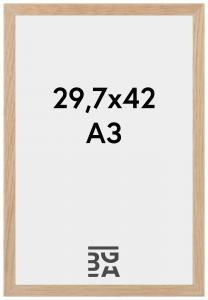 Soul Tammi 29,7x42 cm (A3)