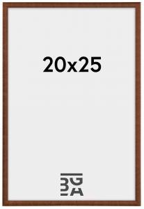 New Lifestyle Brons 20x25 cm
