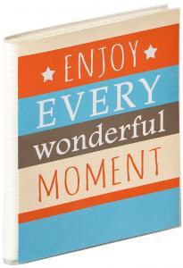 Moments Enjoy - 40 Kuvaa koossa 11x15 cm