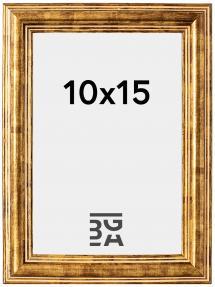 Tango Wood Pronssinvärinen - 10x15 cm
