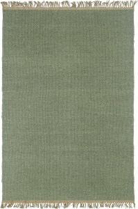 Matto Ian - Vihreä 170x240 cm