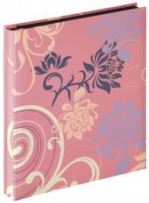 Grindy Old Pink - 400 kuvalle koossa 10x15 cm