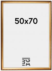 PS288 Kullanvärinen
