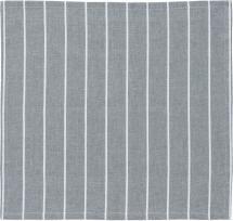 Lautasliina Alba - Harmaa 45x45 cm