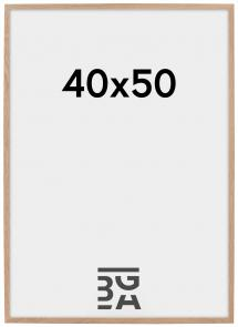 Soul Tammi 40x50 cm