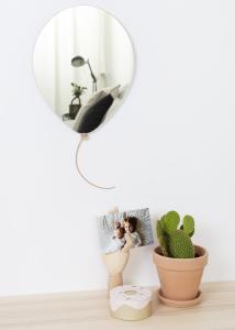 Peili EO Balloon Small 28x36 cm