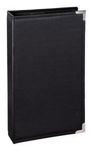 New York City Musta - 300 Kuvaa 10x15 cm