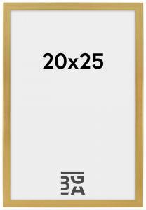 Edsbyn Kullanvärinen 20x25 cm