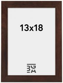 Stilren Saksanpähkinä 13x18 cm