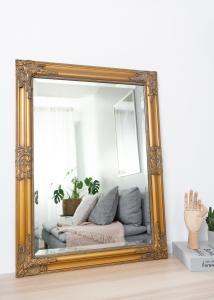 Peili Bologna Kullanvärinen 50x70 cm