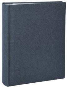 Base Line Canvas Sininen - 200 Kuvaa koossa 10x15 cm