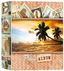 Palm - 200 kuvalle koossa 10x15 cm
