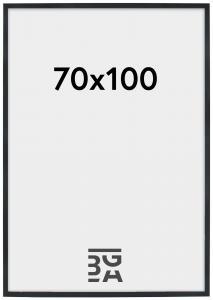 Stilren Musta 70x100 cm