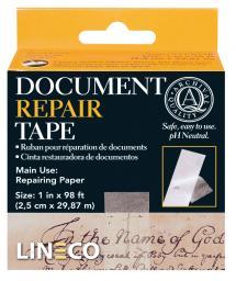 Lineco Repair Tape