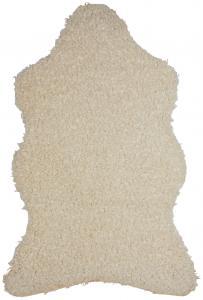 Talja Ludde - Offwhite 60x110 cm