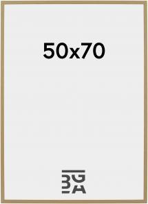 Galant Tammi 50x70 cm