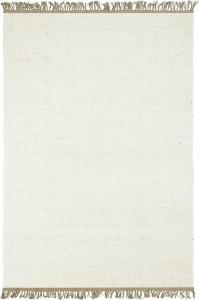 Matto Ian - Offwhite 170x240 cm