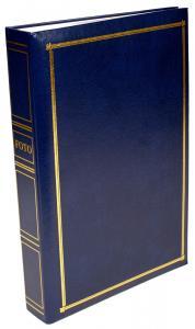 Classic Line Super Sininen - 300 kuvalle koossa 10x15 cm