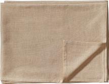 Pöytäliina Alba - Kaneli 150x250 cm