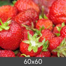 Suurennos Standard Photo Glossy 290 g