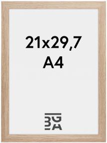 Stilren Tammi 21x29,7 cm (A4)