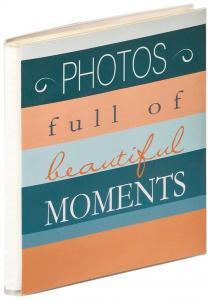 Moments Photos - 40 Kuvaa koossa 11x15 cm