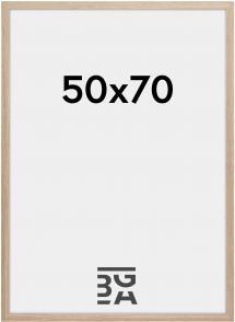 Stilren Tammi 50x70 cm