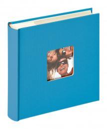 Fun Sininen - 200 kuvaa 11x15 cm