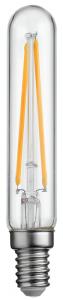 LED Taululamppu 1W 60lm 2200K E14