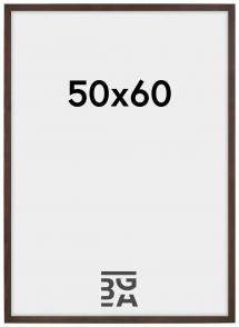 Stilren Saksanpähkinä 50x60 cm