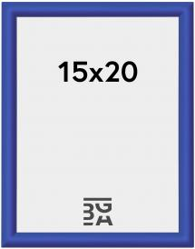 Trendstyle Sininen 15x20 cm