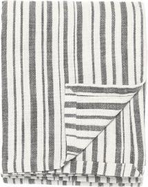 Pöytäliina Donna - Harmaa 150x250 cm
