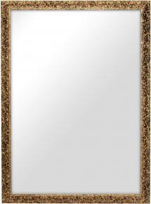 Peili Ralph Kulta 40x120 cm