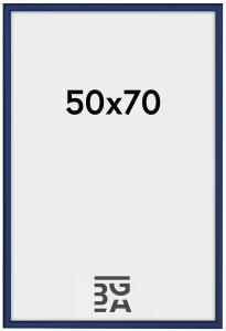Kehys New Lifestyle Sininen 50x70 cm