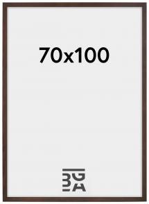 Stilren Saksanpähkinä 70x100 cm