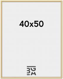 New Lifestyle Kullanvärinen 40x50 cm