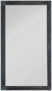 Peili Bologna Musta 60x90 cm