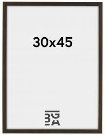Edsbyn Saksanpähkinä 30x45 cm
