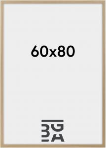 Nielsen Premium Quadrum Tammi 60x80 cm