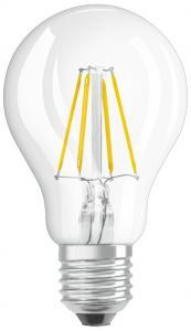 Osram Parathom LED Kirkas - E27 4,5W