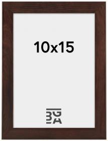 Stilren Saksanpähkinä 10x15 cm